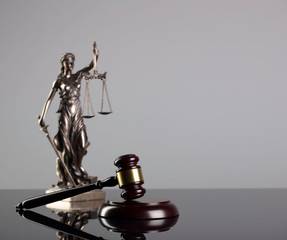 Jeugddetentie en werkstraffen voor fatale mishandeling 73-jarige Jan Kruitwagen