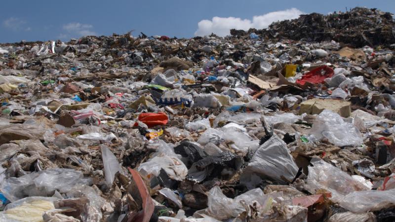 Arnhem kiest: Stop met betalen per afvalzak