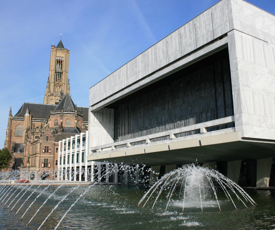 GroenLinks, VVD en PvdA gooien D66 uit de coalitie