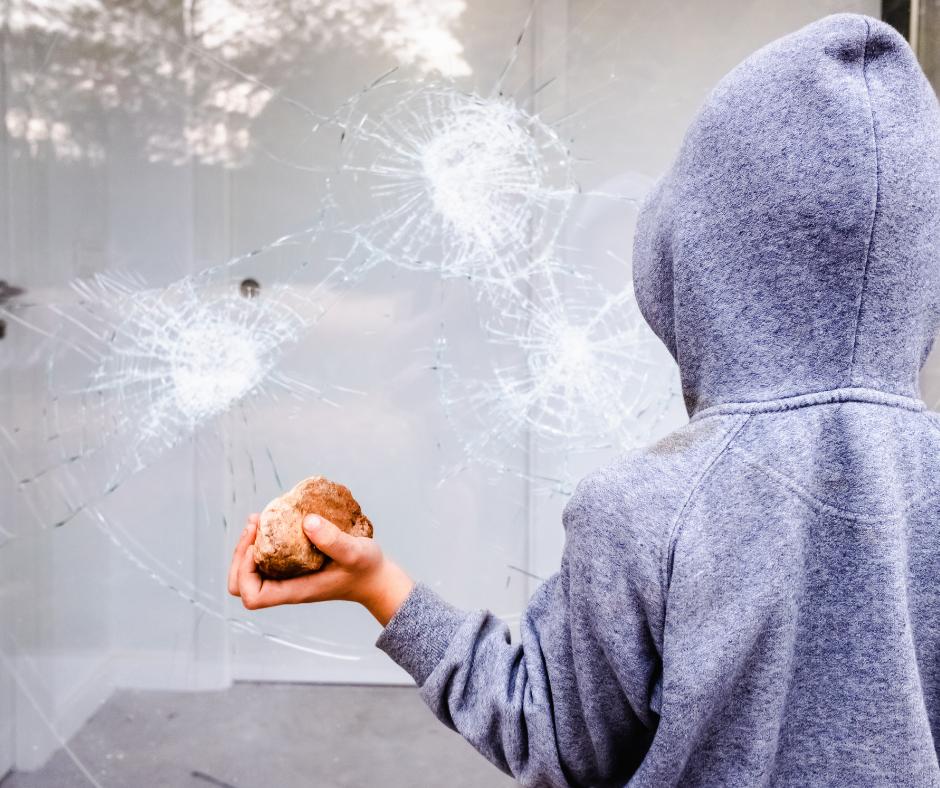 Noodverordening: Arnhem bang voor rellen